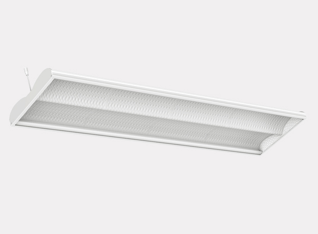 38W 4000lm 300*1200mm LED PANEL LIGHT+DIM driver