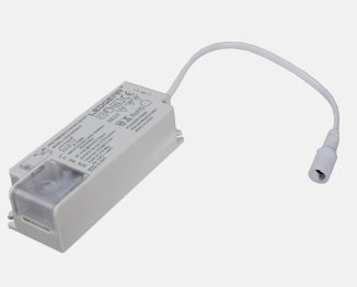 LEDGEAR™ 36-52V NON DIMMABLE LED DRIVER